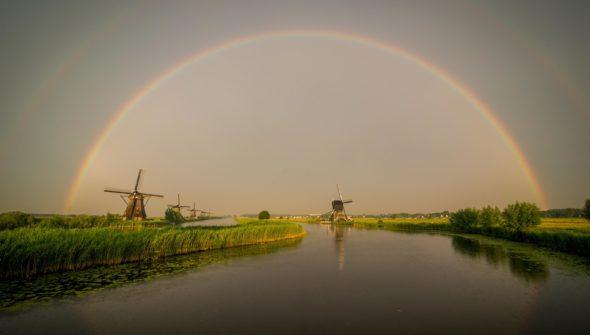 weer©ceesvdwal.nl_11